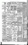 Public Ledger and Daily Advertiser Friday 02 March 1900 Page 2