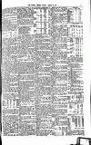 Public Ledger and Daily Advertiser Friday 02 March 1900 Page 5