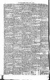 Public Ledger and Daily Advertiser Friday 02 March 1900 Page 6
