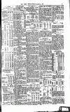 Public Ledger and Daily Advertiser Friday 02 March 1900 Page 7