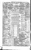 Public Ledger and Daily Advertiser Friday 02 March 1900 Page 8