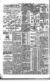 Public Ledger and Daily Advertiser Thursday 05 June 1902 Page 2