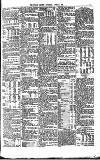 Public Ledger and Daily Advertiser Thursday 05 June 1902 Page 3