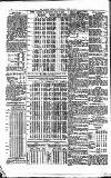 Public Ledger and Daily Advertiser Thursday 05 June 1902 Page 4