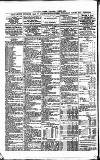 Public Ledger and Daily Advertiser Thursday 05 June 1902 Page 6