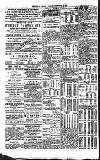 Public Ledger and Daily Advertiser Monday 08 September 1902 Page 2