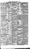 Public Ledger and Daily Advertiser Monday 08 September 1902 Page 3