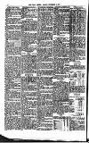 Public Ledger and Daily Advertiser Monday 08 September 1902 Page 4