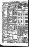 Public Ledger and Daily Advertiser Monday 08 September 1902 Page 6