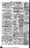 Public Ledger and Daily Advertiser Saturday 16 January 1904 Page 2