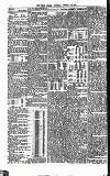 Public Ledger and Daily Advertiser Saturday 16 January 1904 Page 4