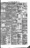 Public Ledger and Daily Advertiser Saturday 16 January 1904 Page 5