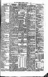 Public Ledger and Daily Advertiser Saturday 16 January 1904 Page 7