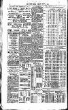 Public Ledger and Daily Advertiser Monday 02 August 1909 Page 2