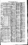 Public Ledger and Daily Advertiser Monday 02 August 1909 Page 3