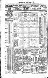 Public Ledger and Daily Advertiser Monday 02 August 1909 Page 4