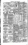 Public Ledger and Daily Advertiser Tuesday 03 August 1909 Page 2