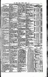 Public Ledger and Daily Advertiser Tuesday 03 August 1909 Page 3