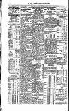Public Ledger and Daily Advertiser Tuesday 03 August 1909 Page 4
