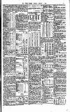 Public Ledger and Daily Advertiser Monday 02 January 1911 Page 3