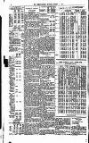 Public Ledger and Daily Advertiser Monday 02 January 1911 Page 4
