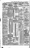 Public Ledger and Daily Advertiser Monday 02 January 1911 Page 6