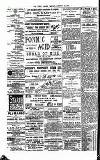 Public Ledger and Daily Advertiser Monday 23 January 1911 Page 2