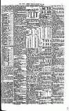 Public Ledger and Daily Advertiser Monday 23 January 1911 Page 3