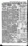Public Ledger and Daily Advertiser Monday 23 January 1911 Page 6