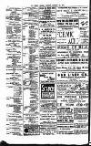Public Ledger and Daily Advertiser Tuesday 24 January 1911 Page 2