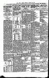 Public Ledger and Daily Advertiser Tuesday 24 January 1911 Page 6