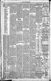 Northern Warder and General Advertiser for the Counties of Fife, Perth and Forfar Tuesday 23 February 1841 Page 4