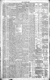 Northern Warder and General Advertiser for the Counties of Fife, Perth and Forfar Tuesday 06 April 1841 Page 4