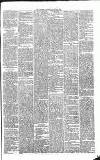 Northern Warder and General Advertiser for the Counties of Fife, Perth and Forfar Tuesday 05 January 1869 Page 3
