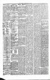 Northern Warder and General Advertiser for the Counties of Fife, Perth and Forfar Tuesday 05 January 1869 Page 4