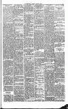 Northern Warder and General Advertiser for the Counties of Fife, Perth and Forfar Tuesday 05 January 1869 Page 5