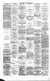 Northern Warder and General Advertiser for the Counties of Fife, Perth and Forfar Tuesday 05 January 1869 Page 8