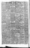 Northern Warder and General Advertiser for the Counties of Fife, Perth and Forfar Friday 21 May 1869 Page 2