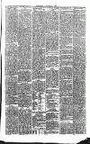 Northern Warder and General Advertiser for the Counties of Fife, Perth and Forfar Friday 21 May 1869 Page 3