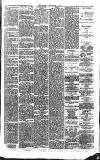 Northern Warder and General Advertiser for the Counties of Fife, Perth and Forfar Friday 21 May 1869 Page 5