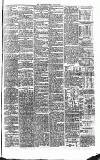 Northern Warder and General Advertiser for the Counties of Fife, Perth and Forfar Friday 21 May 1869 Page 7