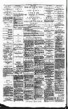 Northern Warder and General Advertiser for the Counties of Fife, Perth and Forfar Friday 21 May 1869 Page 8