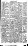 Northern Warder and General Advertiser for the Counties of Fife, Perth and Forfar