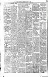 Stonehaven Journal