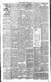 Stonehaven Journal Thursday 01 April 1897 Page 2