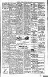 Stonehaven Journal Thursday 01 April 1897 Page 3