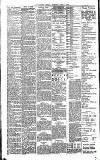 Stonehaven Journal Thursday 01 April 1897 Page 4