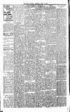 Stonehaven Journal Thursday 15 April 1897 Page 2