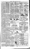 Stonehaven Journal Thursday 15 April 1897 Page 3