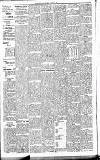 Stonehaven Journal Thursday 08 January 1914 Page 2